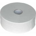 Toiletpapier 2 lgs maxi jumbo 380 mtr pak a 6 rol