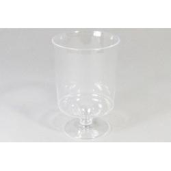Wijnglas doos 60x12