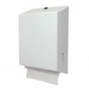 Mini Handdoekdispenser, euro select