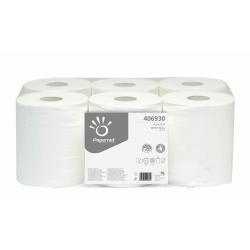 Papernet 406930