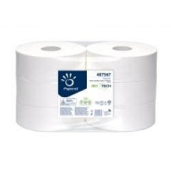Papernet Superior Maxi Jumbo Toilet Papier