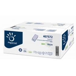 Papernet 407572