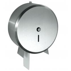 Jumbo toiletrol dispenser maxi