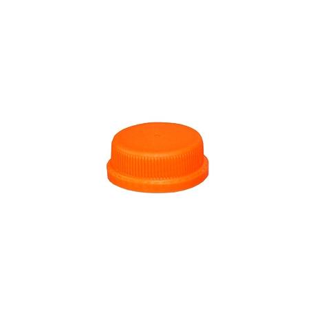 Dop voor pet fles