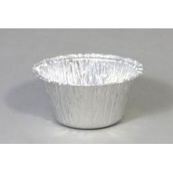 Alu cup no. 41