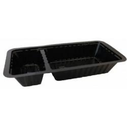A9+1 zwart doos 1000 stuks
