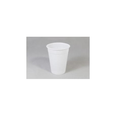 Koffiebekers 3000 stuks